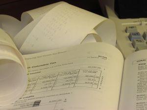 90372_accounting_calculator_tax_return